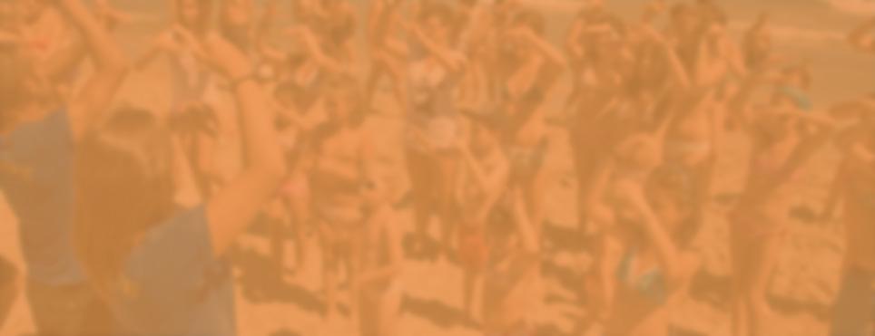 ANIMAZIONE-DA-VENT'ANNI-overlay-orange