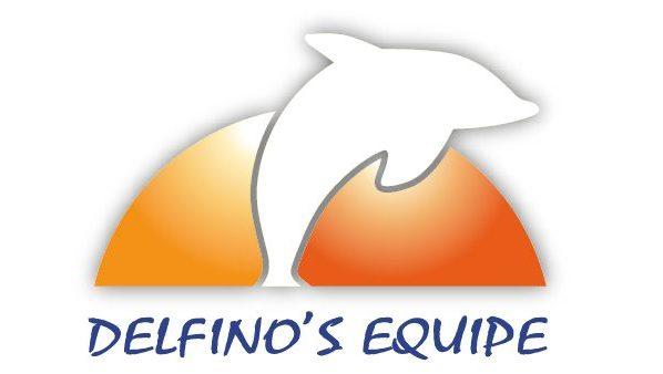Delfino's Equipe